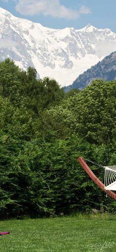Bauerngut im Aostatal: Le Petit Coeur Residence De Montagne. La Salle, Italien