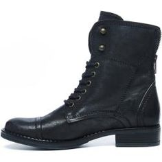 39 Best Biker boots outfit images   Biker boots outfit