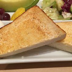 果実園リーベル 新宿店 - トースト - Foodspotting