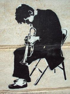 """""""a música apenas revela o que escondemos..."""""""