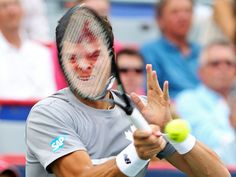Tenis AS Terbuka 2013: 10 Unggulan Tunggal Putra http://on-msn.com/1aABoVO