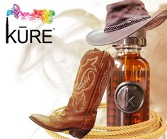 COWBOY BLEND...#KUREsociety's take on classic tobacco #flavor
