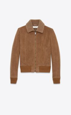757e8af6b9 14 Best 2018 style images | John varvatos, Leather jackets, Bomber ...