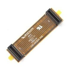 70 Best Electronics - Graphics Cards images in 2013