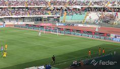 Feder: sponsor Calcio Catania 2014 / 2015