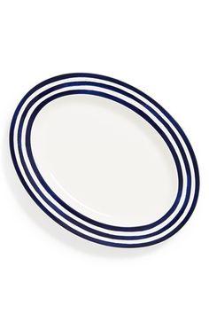 kate spade new york 'charlotte street' serving platter available at #Nordstrom