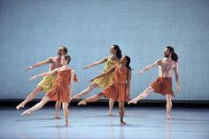 mark morris dance group   Socrates « Michael Chybowski Lighting Design
