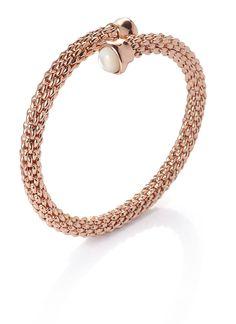 Viceroy Bijoux Bracelet