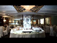 Long Island Wedding Venues and Catering Halls - - Ariana Waterfall Long Island, NY Catering Halls, Cool Photo Effects, Long Island Ny, Website Design Company, Internet Tv, Dfs, Trending Videos, Travel Images, I Am Awesome