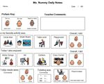 Save valuable time and find already created activities, from the Boardmaker Community and Premium Activities, to meet all your students' individual needs. Classroom Projects, Classroom Organization, Classroom Ideas, Preschool Education, Preschool Activities, Parent Volunteer Letter, Parent Communication Log, Autism Learning, Parent Newsletter