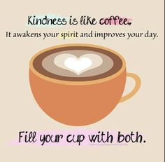 Inspirational Coffee Quotes 125 Best Inspirational Coffee Quotes images | I love coffee  Inspirational Coffee Quotes