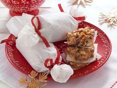 30 regali di Natale fatti a mano in cucina | Donna Moderna