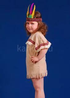 костюм индейца для девочки: 8 тыс изображений найдено в Яндекс.Картинках