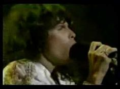 Aerosmith - Come Together dos Beatles Cover.  Live at Grammys 91
