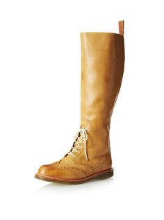Dr. Martens Women's Moya Boot, http://www.myhabit.com/redirect/ref=qd_sw_dp_pi_li?url=http%3A%2F%2Fwww.myhabit.com%2Fdp%2FB007DKZR94
