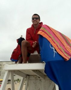 52d19982676b Lifeguard Rescues in Ocean City