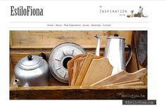 Cacharros de cocina    #hogar #decoración #vintage #cocina