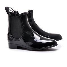 Prečo nakupovať dámske gumáky – nepremokavá vysoká obuv na Cosmopolitus.Com?…