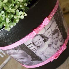 14 idées de cadeaux pour la fête des grands-mères (ou pour le plaisir) - Astuces de grand mère