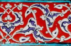 Turkish Tiles, Arabesque, Museum, Pottery, Traditional, Disney Princess, Disney Characters, Flowers, Art