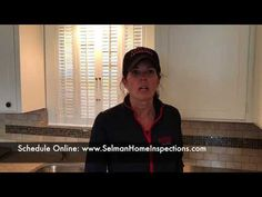 Shannon Broussard Recommends Selman Home Inspections | (469) 458-7555 | ...