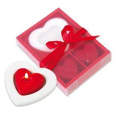 Valentines Day, Container, Valentine's Day Diy, Valantine Day, Canisters, Valentines, Valentine's Day
