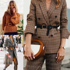 Belt styling ideas #stylingtips #styleadvice #waystowear #howtostyle #accessories #belts Personal Stylist, Fashion Advice, Styling Tips, Belts, Stylists, Suit Jacket, Coat, Videos, Jackets