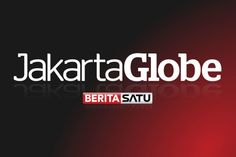 Indonesian film industry Archives - The Jakarta Globe