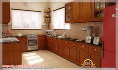 interior renders kerala home design floor plans kerala kitchen interior design joy studio design gallery