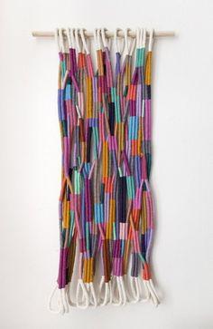 Textile Artists: 10