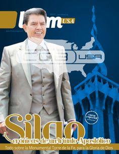 Silao. Cronicas de un triunfo Apostólico #LLDM #CCBUSA #LLDMUSA