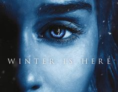 """Check out new work on my @Behance portfolio: """"Game Of Thrones Motion Graphic Fan Art"""" http://be.net/gallery/55062339/Game-Of-Thrones-Motion-Graphic-Fan-Art #got #gameofthrones"""