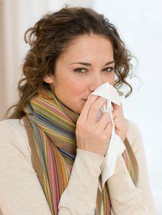 http://plantum.ro/ro/blog/post/fereste-te-de-raceala-si-gripa