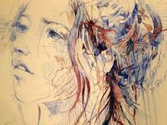 carne griffiths - Google Search