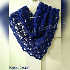 Virus Shawl Shawl, Goodies, Crochet, Products, Fashion, Sweet Like Candy, Moda, Gummi Candy, Fashion Styles