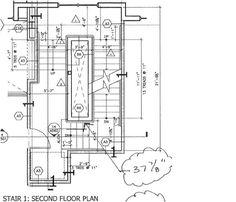 California Building Code Elevator Requirements