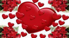 Same Day LOVE READING TAROT Relationship by PsychicTarotSpells