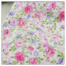 15317127, 50 cm * 150 cm serial animowany tkanina bawełniana, diy handmade patchwork tkanina bawełniana tekstylia domowe bezpłatna wysyłka(China (Mainland))