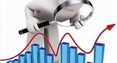 thám tử điều tra kinh tế, tài chính