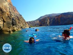 small seaside resort on Crete Greece quiet home to rent Crete Crete Holiday, July Holidays, Heraklion, Seaside Resort, Crete Greece, Us Beaches, Wild Nature, Fishing Villages, Water Slides