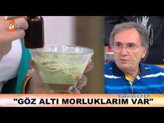 Göz altı Morlukları - İbrahim Saraçoğlu - YouTube