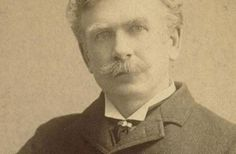 Ambrose Bierce's literary reputation is based primarily on his short stories about the Civil War and the supernatural—a body of work that makes up a relatively small part of his total output. Often compared to the tales of Edgar Allan Poe, these stories share an attraction to death in its more bizarre forms, featuring depictions of mental deterioration, uncanny, otherworldly manifestations, and expressions of the horror of existence in a meaningless universe. Like Poe, Bierce professed t...