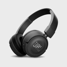 31 Best Jbl Bluetooth Speaker In Qatar Images Jbl Jbl Bluetooth Bluetooth