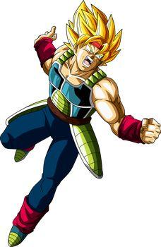 Bardock Super Saiyan Movie - For most of you who did not know Bardock. Bardock was the father of Son Goku. Dragon Ball Z, Akira, Super Saiyan Bardock, Goku Transformations, Broly Movie, Dragon Super, Ball Drawing, Dbz Characters, Goku Vs
