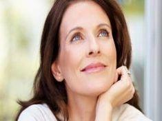 All Natural Skin Care Skin Care Regimen, Skin Care Tips, All Natural Skin Care, Layers Of Skin, Facial Skin Care, Fair Skin, Pretty Face, Glowing Skin, Healthy Skin