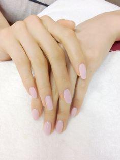 New nail @ esNAIL ☆....