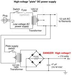 724 beste afbeeldingen van audio 2 audio amplifier vacuum tube en rh pinterest com