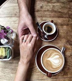 "364 Likes, 4 Comments - Martha Stewart Weddings (@martha_weddings) on Instagram: ""Sunday afternoons  #martharings #marthaweddings : @claraalonsonet"""