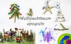 weihnachtbaum-upcyceln-tannenbaum-aeste-nadel-widerverwendung-basteln