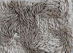 a3_ceramics_manufactured_fenellaelms_mdby_mdba